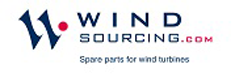 WINDSOURCING.COM